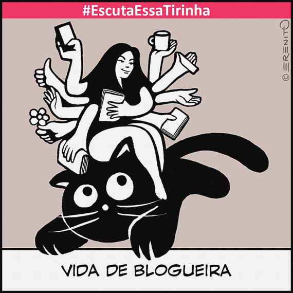 EscutaEssaTirinha-0015---570x570