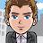Mikkel Caira avatar image