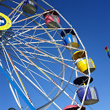 Fort Bend County Fair 2011 - IMG_20111001_174406.jpg