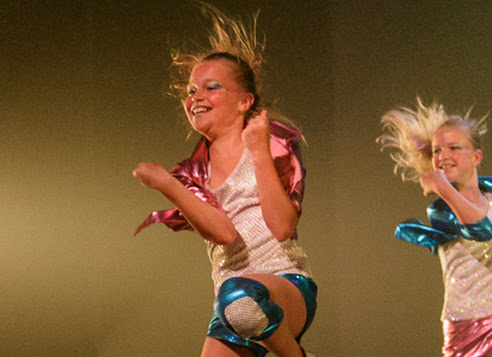 HanBalk Dance2Show 2015-1422.jpg