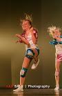 HanBalk Dance2Show 2015-1422.jpg