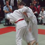 06-12-02 clubkampioenschappen 253.JPG