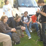 Rotseekastenlauf 2007