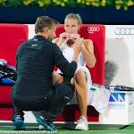 Karolina Pliskova - 2016 Dubai Duty Free Tennis Championships -DSC_3456.jpg