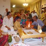 2013-10-13 Durga Puja - Navaratri_2013%2B054.JPG