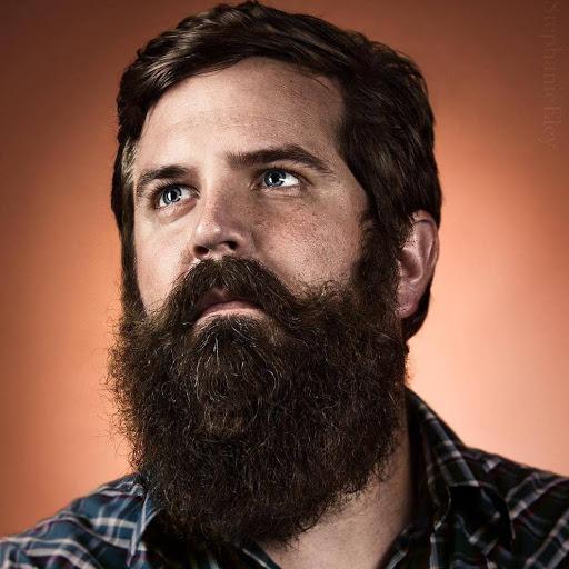 Brandon Barr