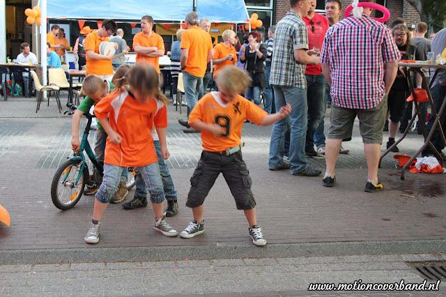 Oranjemarkt Hegelsom - IMG_8160.jpg