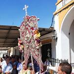 VirgenaOlivares2011_156.jpg
