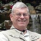 Gerald Jenkins