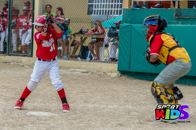 July 11, 2015  Serie del Caribe Liga Mustang.  Puerto Rico vs Venezuela 5-2 - base%2Bball%2Bpony%2BJuli%2B11%252C%2B2015%2Bbest%2Bshot%2Bby%2BKlabe%25CC%2581r-26.jpg