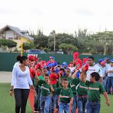 Apertura di wega nan di baseball little league - IMG_1200.JPG