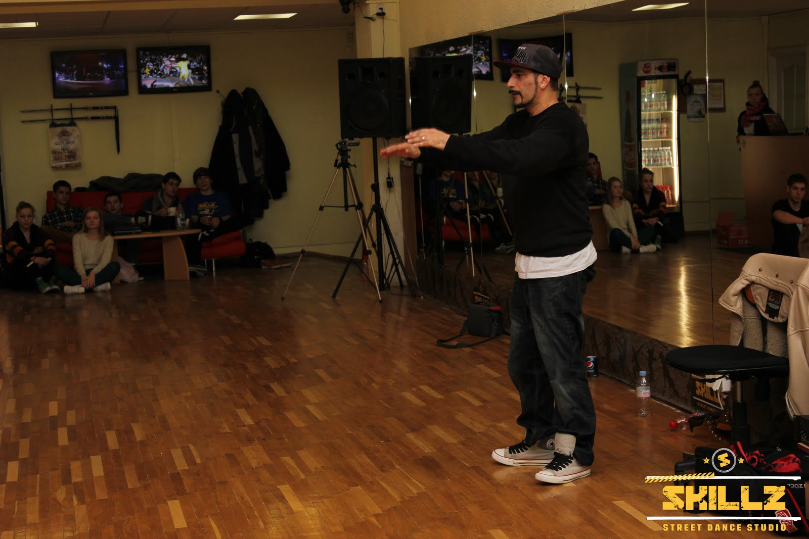 Mr Wiggles USA Hip-Hop Popping workshop - IMG_2382.jpg