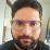 Pawan Yadav's profile photo