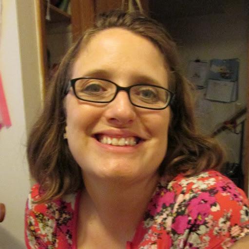 Melissa Barnett