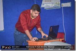 Suhail Jamaldeen - Kalmunai IT Hub Novermber (19)