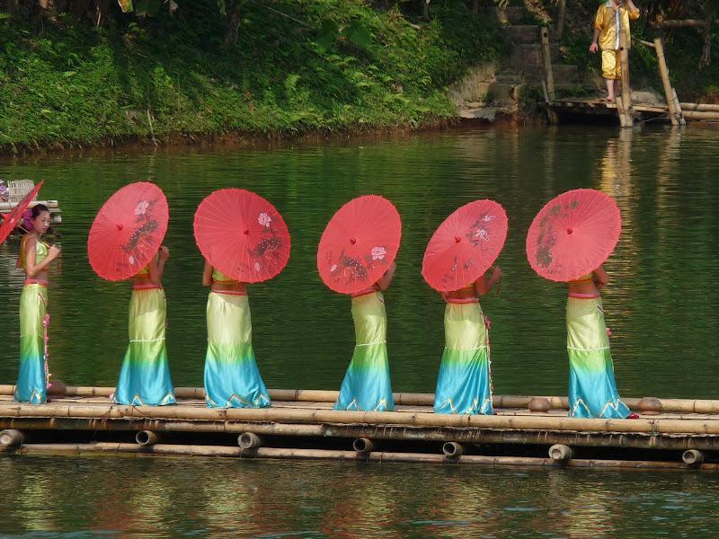 Chine . Yunnan..Galamba, Menglian Album A - Picture%2B332.jpg