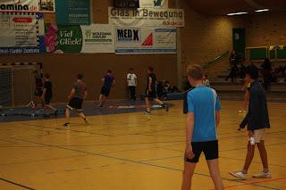 Öffentlich » Sport » Powerball Feb 2016