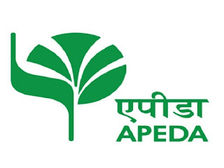 APEDA Signed MoU with NSIC