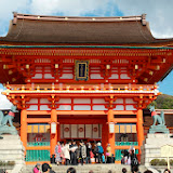 2014 Japan - Dag 8 - janita-SAM_6400.JPG