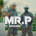 VIDEO | Mr. P ft Mohombi – Just Like That | Download Mp4 [Official Video]