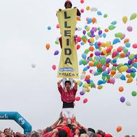 XXV Cursa Pujada Seu Vella i La Marató de TV3 13-12-2015 - 2015_12_13-Pilar XXV Cursa Pujada Seu Vella i La Marat%C3%B3 de TV3-37.jpg