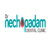 Dental Clinic Dr. Nechupadam