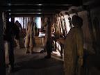 Μουσείο Βάσα