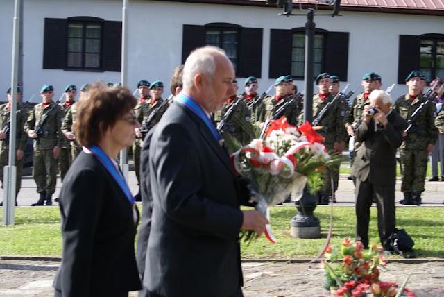 68 rocznica Operacji karpacko–dukielskiej - DSC09889_1.JPG