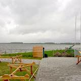 Harderwijk 12 mei 2014 - DSC_0073.jpg