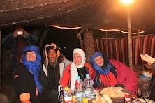 Maroko obrobione (29 of 319).jpg