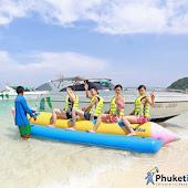 banana-beach-phuket 125.JPG