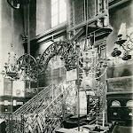 020-Lwów, synagoga Nachmanowicza.jpg