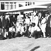 48 1964 - 2 Architects.jpg
