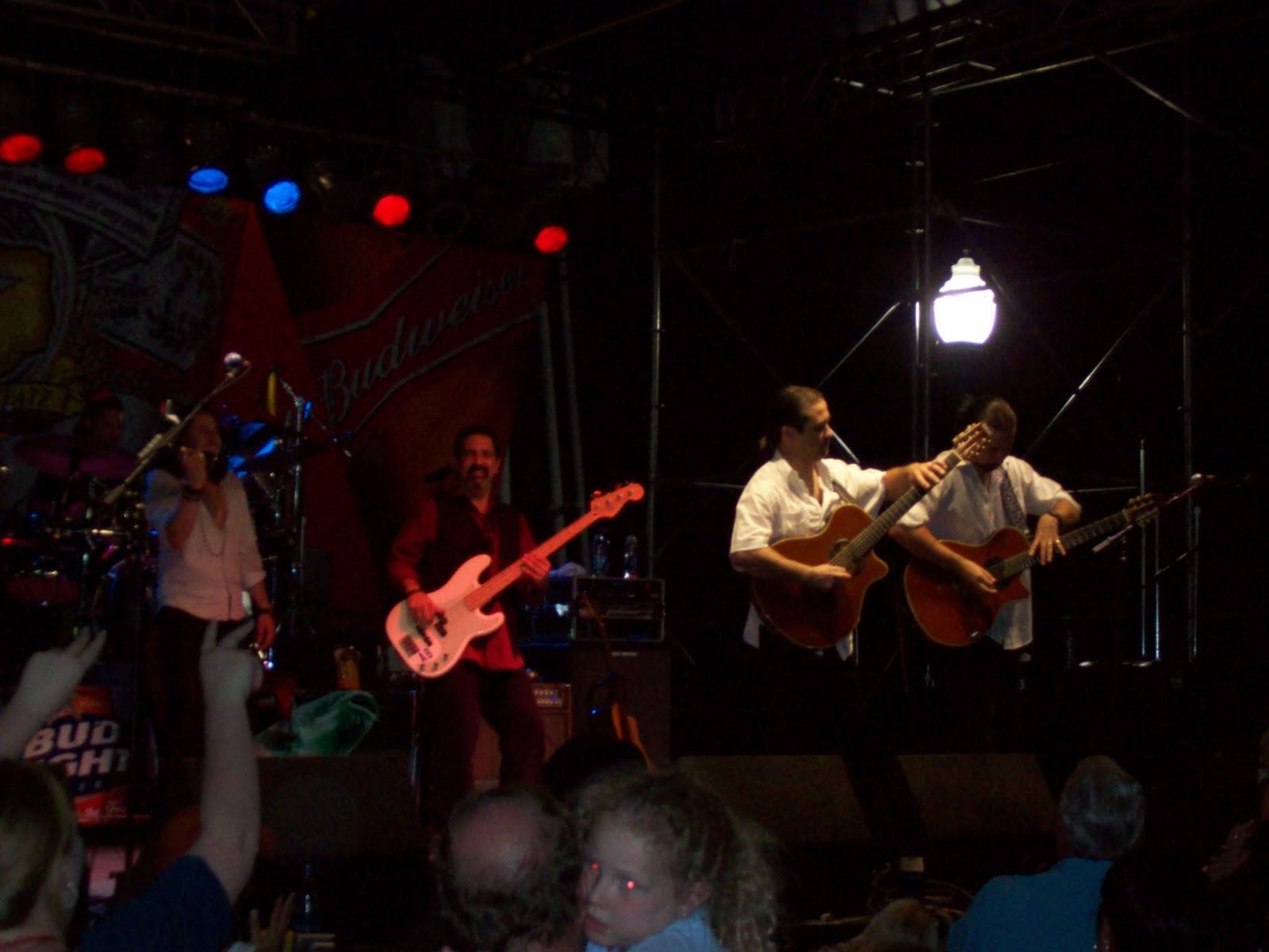 Conroe Cajun Catfish Festival - 101_0582.JPG