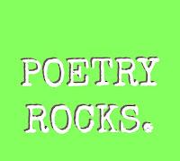 Page: http://feedly.com/i/latest Image: https://nerdybookclub.files.wordpress.com/2016/04/poetry-rocks.jpg