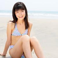 Bomb.TV 2007.11 Mikako Tabe BombTV-xia021.jpg