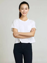 Feng Qi China Taiwan Actor