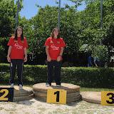 Premiazione Studenteschi e GdG 2009 - RIC_3659.JPG