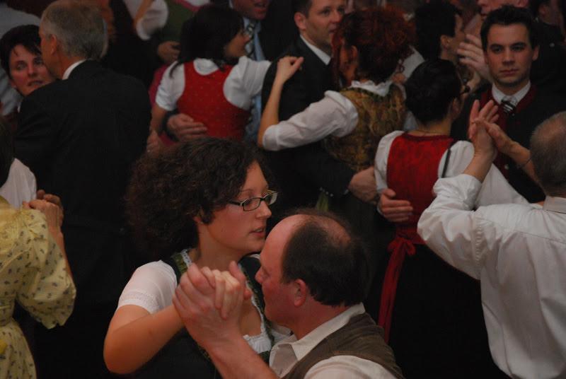 Landjugendball Tulln2010 104