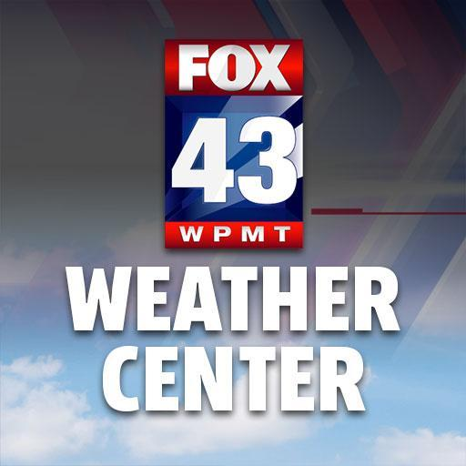 FOX43 Harrisburg Weather - Apps on Google Play