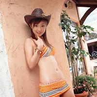 Bomb.TV 2006-10 Yuko Ogura BombTV-oy028.jpg