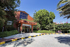 Фото 9 Alba Resort Hotel