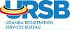 Jobs in Uganda - 05 Officer TREP Jobs at Uganda Registration Services Bureau