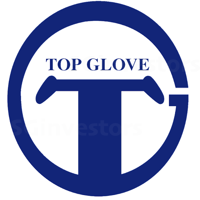 TOP GLOVE CORPORATION BHD (BVA.SI) @ SG investors.io