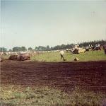 Autocross315.jpg