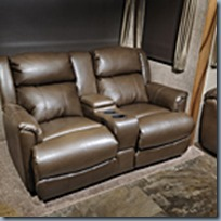 Cedar_Creek_36CK2_theater_seating