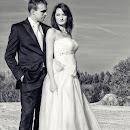 Zdj%25C4%2599cia%2B%25C5%259Alubne%2B %2Bplener%2B%252814%2529 Zdjęcia ślubne