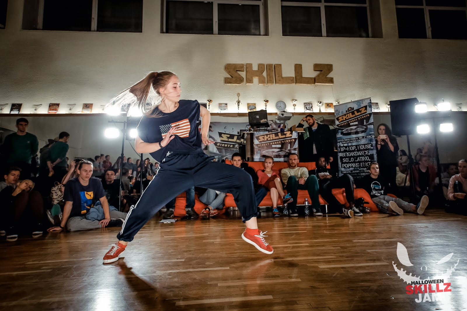 SKILLZ Halloween Jam Battles - a_MG_1630.jpg