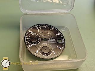 Watchtyme-Omega-Speedmaster-2015-04-005