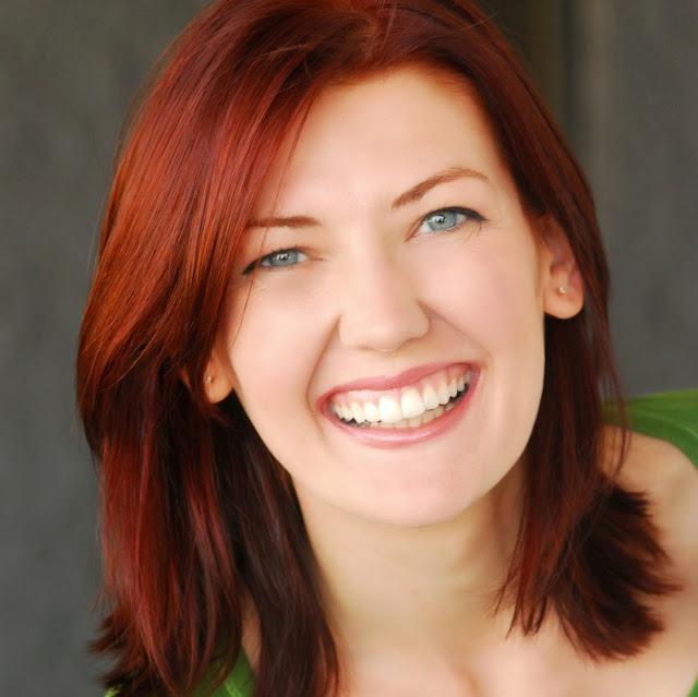 Shannon kyle ghostwriter services